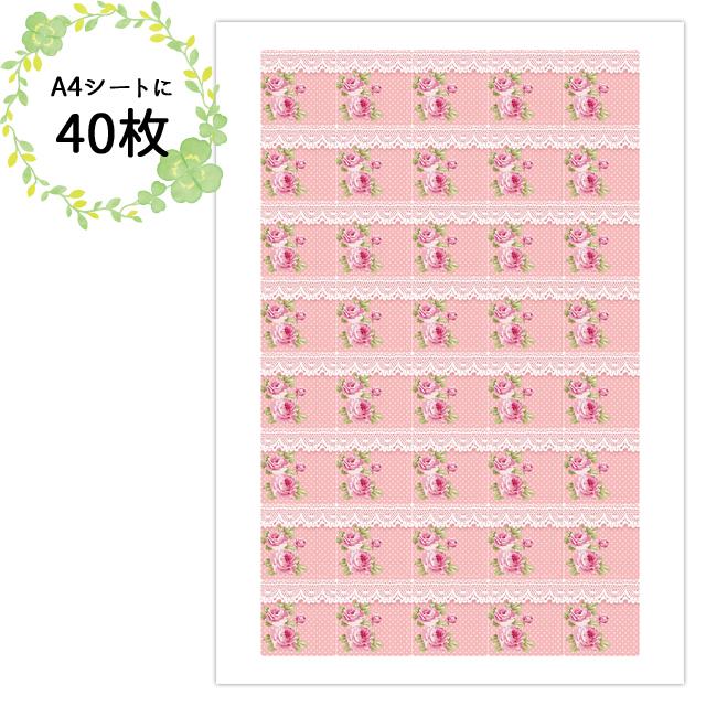5-48s1.jpg