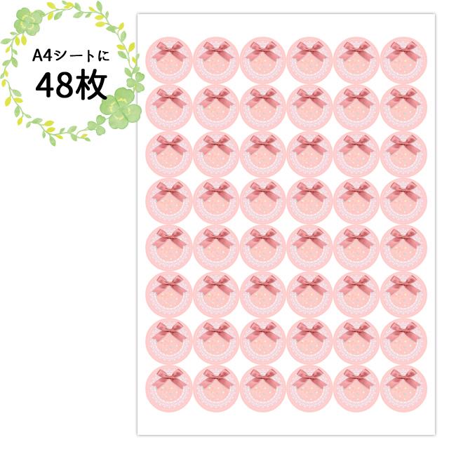 6-12s.jpg