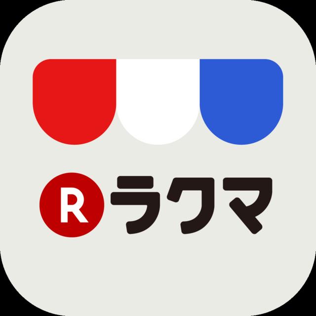 Rakuma-appicon.png