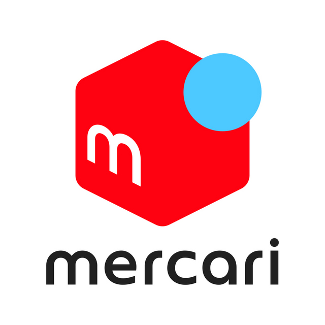 mercari_logo_vertical.jpg